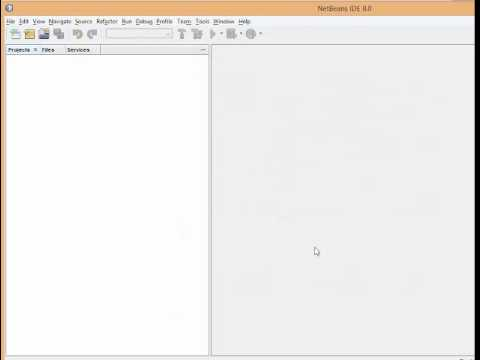 svn and maven in netbeans