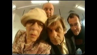 Revolver - Comedy Sketch Show - 1 of 6 - British Comedy Greats