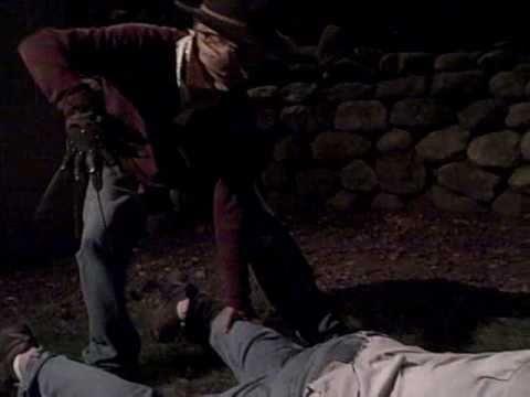 Freddy vs Jason 2 Bloopers