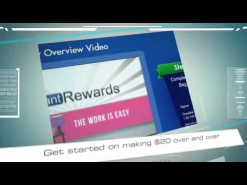 jobs hiring in cleveland, ohio (work from home) Earn $500 +daily