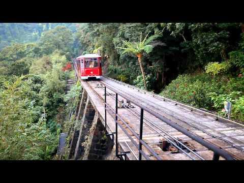 Travel insurance for adventure activities (train)