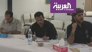 ميليشيات الحوثي تضع نفسها في مواجهة أمام الأمم المتحدة