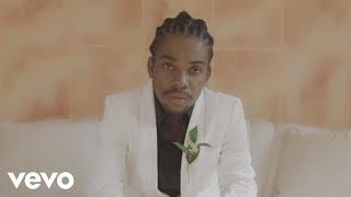 Jahmiel - U Me Luv (Official Video)