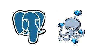Ideas App - NestJS API 02 Database Connection - PakVim net