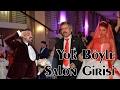 Download  MUHTEŞEM SALON GİRİŞİ - Eda & Cihan {--- www.dogrufilm.de ---} MP3,3GP,MP4