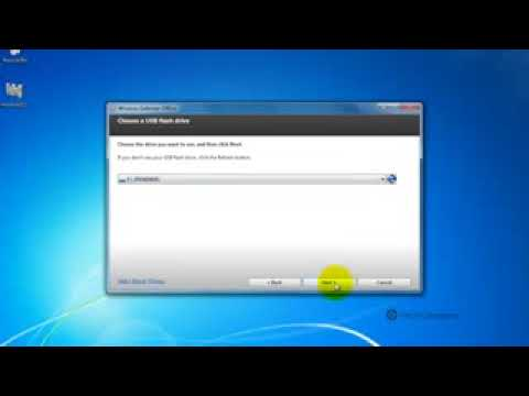How to Remove Viruses and Malicious Software | Simple HD Video Tutorial