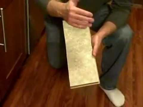 Cleaning Laminate Flooring - Best Cleaners For Laminate Flooring