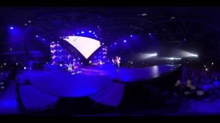 Musica | 360 View Trailer