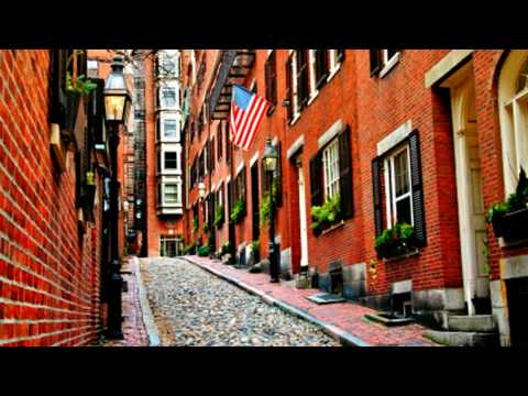 Boston tour guide jobs, cool jobs with omoly.com