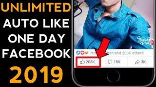 Best Instagram Auto Liker 2019 || Instagram Auto Liker Free