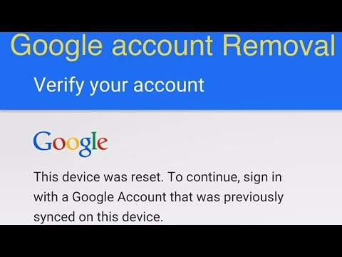 NEW METHOD 4/21/16 How to remove google account protection lock on Samsung Grand Prime hard reset