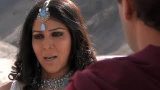 Kahaani Hamaaray Mahaabhaarat Ki - Episode 2
