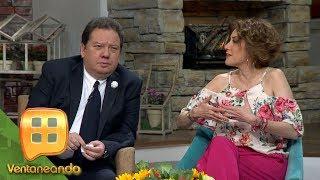 Bienvenido a TV Azteca Jorge 'Coque' Muñiz   Ventaneando
