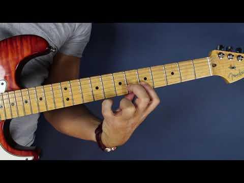 How to Practice Legato