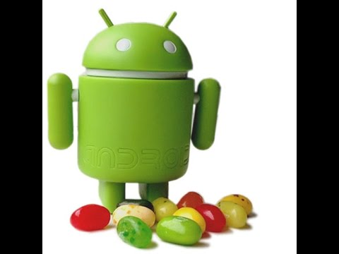 How to: downgrade Kit Kat to Jelly Bean on Samsung Galaxy Grand Duos