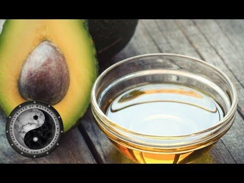 Why I Don't Like Olive Oil & Healthier Salad Dressing Solutions – Oils Part 3