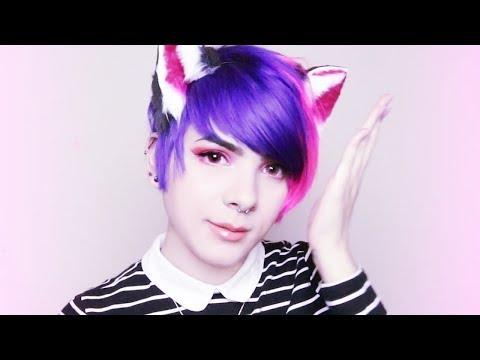 Hair Care ♡  Dye / Bleach ♡  Products / Tips ♡ ☮ ♡