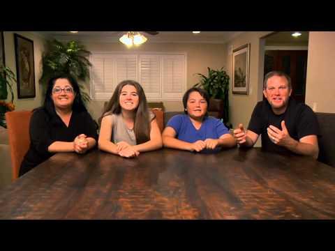 Healthy Quesadillas: Recipe Rehab Season 3 - Episode 26 Preview