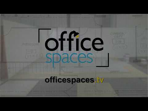 Tune In - JM on Office Spaces