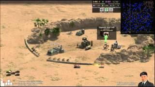 alpha wars titanium hack
