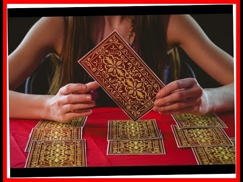 How to find out does your husband's mistress. Fortune telling on the water and match
