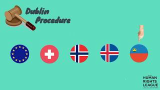 The Dublin Procedure: What is it and how does it work?