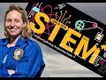 Dr Suzie Imber Inspires Our Girls Into STEM Audience mp3