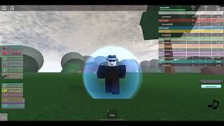 Elysian Roblox Download - Roblox Elysian Cracked Videos 9tubetv