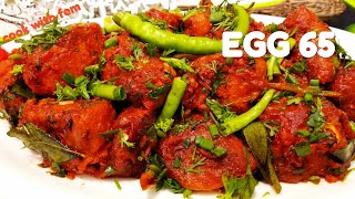 Chicken Patakha First Time On Youtube च कन