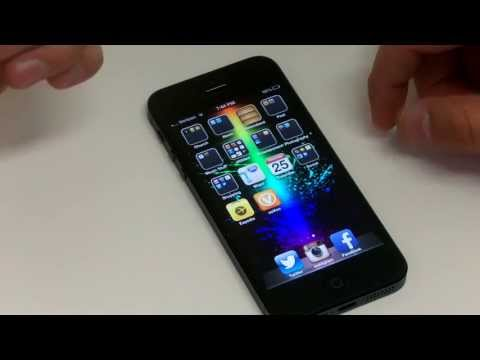 How to Fix iPhone home button! [Quick]