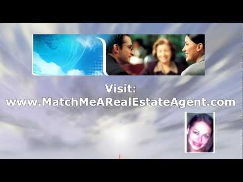 Commercial Real Estate Agent in California