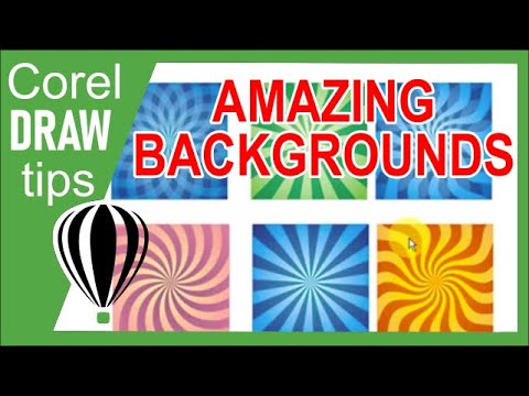Free Download Wedding Background 27 Download Backgrounds For Coreldraw