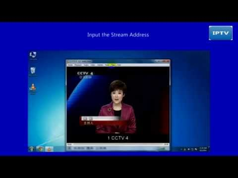 How to install Unopen MOI PRO Free Linux IPTV Streaming Server with Open software 2014/2015