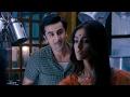 Phir Le Aya Dil - Redux | Barfi! | Ranbir Kapoor | Ileana D'Cruz mp3