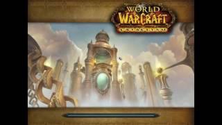 LAW-Atlantiss 2016-05-22 Raid, Heroic Al