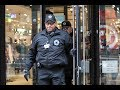 Armed, private security guards patrol State Street | Chicago.SunTimes.com
