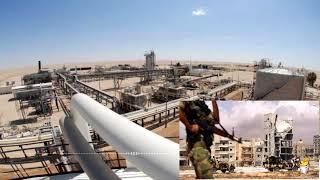 Путин открывает ливийский фронт для Европы