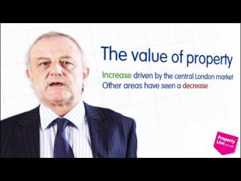 Lettings Market Update - Quarter 2 2011 - Landlord and Tenant information - ARLA