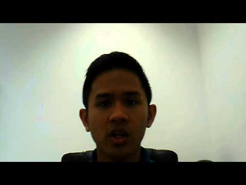Senior Java Developer, (Payment Gateway), Jakarta - Indonesia