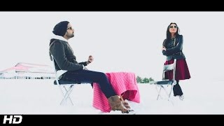 HEER BANA KE - OFFICIAL VIDEO - KHURRAM SALEEM (2016)