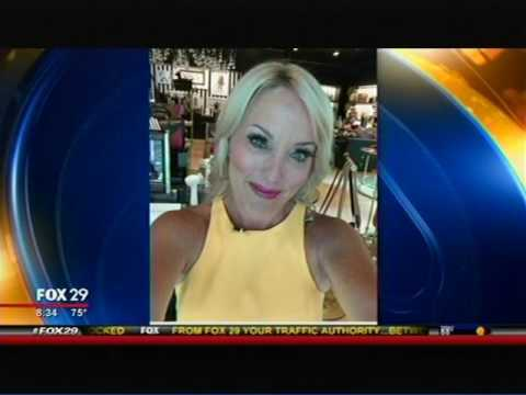 Battington App featured on Fox 29 Make Me Look Good