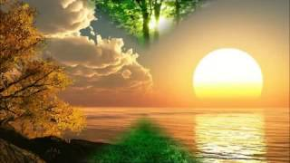 Sun Rise Morning Wallpapers Images