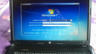 How To Enable Legacy To Boot From Usb In Hp 2000 Laptop