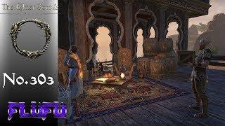 elder scrolls online elsweyr Videos - 9tube tv