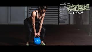 Gym Training Motivation 2020 Music