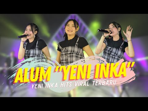 Download Lagu Yeni Inka Alum Mp3
