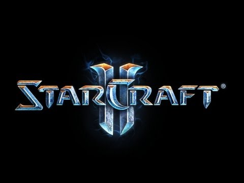 Starcraft 2 is free to play & WIN A FULL COPY!