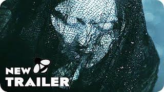 The Housemaid Trailer (2018) Horror Movie Co Hau Gai
