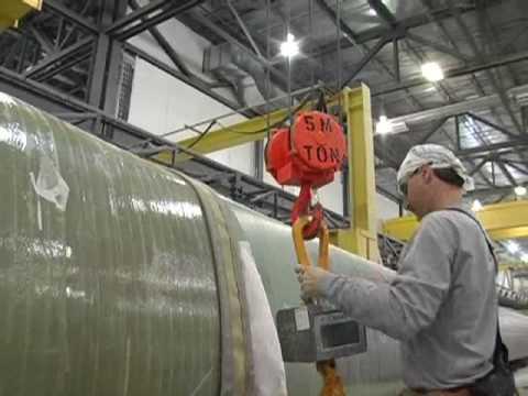 Made in America: New, Green Jobs in Edensburg, Pennsylvania