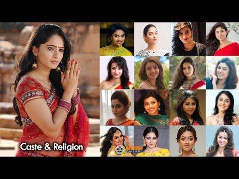 Xxx Mp4 South Indian Actress Caste Amp Religion Tamil Telugu Malayalam Kannada 3gp Sex